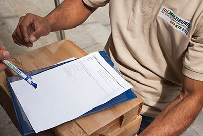 Postservice