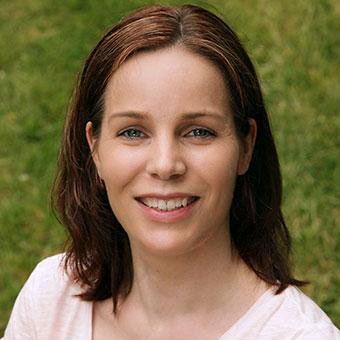 Tanja Geberbauer
